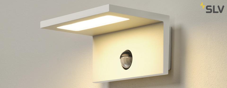 slv-sensor-wandleuchten-wandlampen-mit-bewegungsmelder