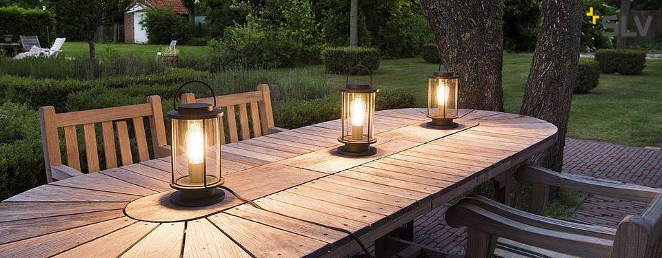Mobile-Leuchten-konventionell-Mobile-Leuchte-konventionell-Mobile-Lampe-konventionell-Mobile-Lampen-konventionell-SLV-SLV-Mobile-Leuchten-konventionell-SLV-Mobile-Leuchte-konventio
