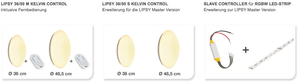 slv-light-kelvin-control