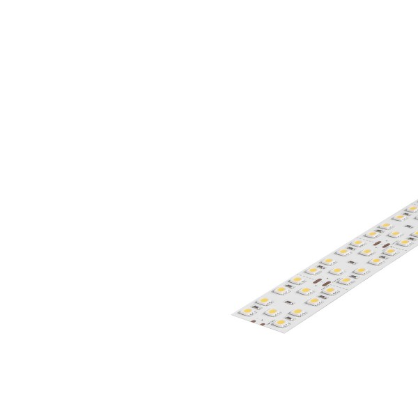 SLV 552583 Flexled Roll Highpower, LED-Strip, B/H/T 3,5x0,2x200cm, 90W, 3000K, 8200lm