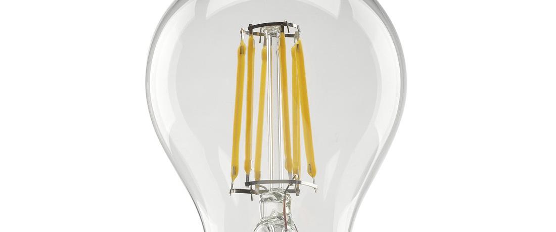 SLV-Leuchtmittel