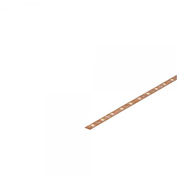 SLV 1000297 Flexled Roll, LED Strip, B/L 1x500cm, 20W, 2700K, 1850lm