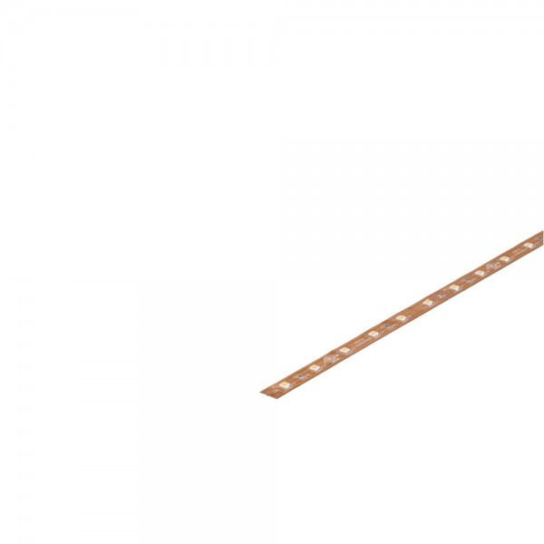SLV 1000297 Flexled Roll, LED Strip, B/H/L 1x0,2x500cm, 20W, 2700K, 1850lm