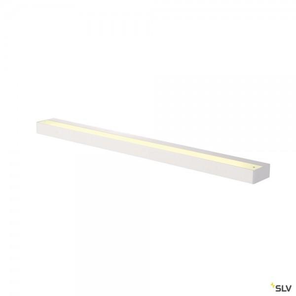 SLV 151791 Sedo 21, Wandleuchte, weiß, up&down, LED, 33W, 3000K, 2100lm