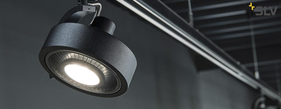 slv-3-phasen-konventionell-halogen-led-strahler-leuchten-lampen
