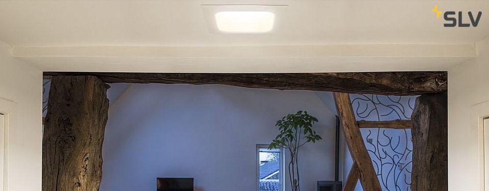 slv-deckeneinbaustrahler-deckeneinbauleuchten-deckeneinbaulampen-dimmbar