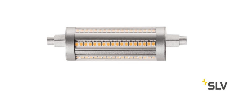 slv-led-r7s-leuchtmittel-lampen-birnen-gluehbirnen-dimmbar