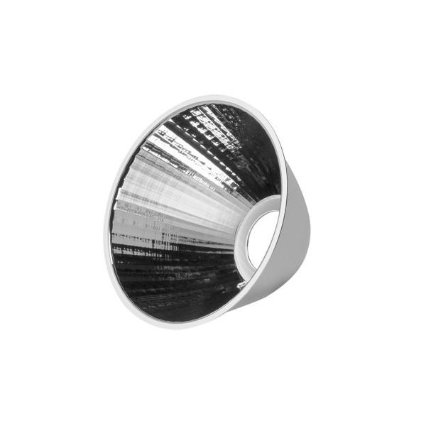 SLV 152943 Reflektor, 40°, Dancer, silber
