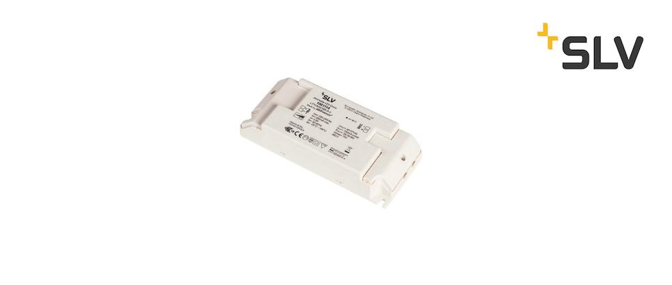 slv-leuchten-zubehoer-LED-Betriebsgeraete