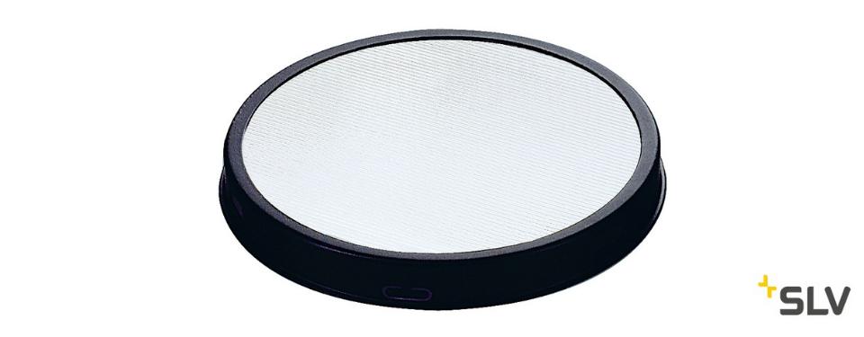 Reflektorabdeckung-Aixlight-Pro-SLV-SLV-Reflektorabdeckung-Aixlight-Pro