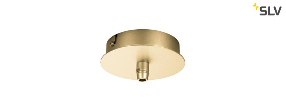 slv-leuchten-slv-lampen-zubehoer-16