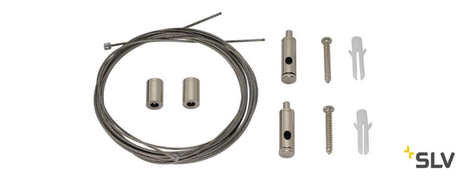 LED-Profil-Abhaengeset-SLV-SLV-LED-Profil-Abhaengeset