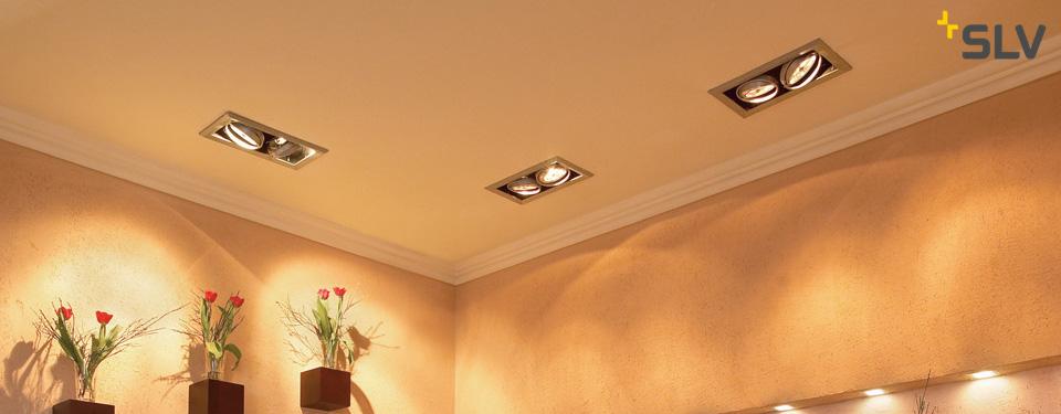 SLV-Aixlight-SLV-Aixlight-Pro-Aixlight-Aixlight-Pro-Einbauleuchten-Aixlight-SLV-Aixlight-Pro-Module-Shopbeleuchtung-Ladenbeleuchtung-Einkaufsbeleuchtung-SLV-Shopbeleuchtung-profess