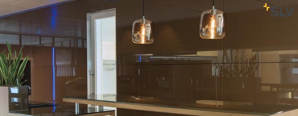 Pendelleuchte-Esstisch-Esstischlampe-Esstischlampen-Haengeleuchte-Esstisch-Haengeleuchten-Esstisch-Esstischleuchte-Esstischleuchten-Esstischlampe-Esstischlampen-SLV-SLV-Pendelleuch