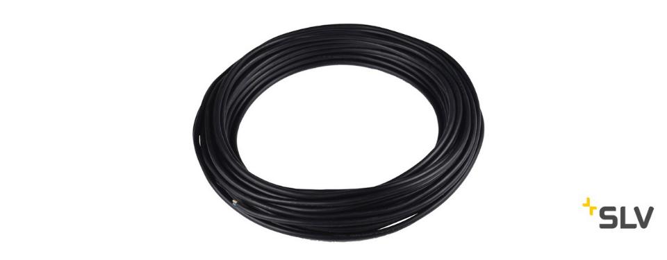 slv-lampenkabel-kabel-fuer-lampen-leuchten