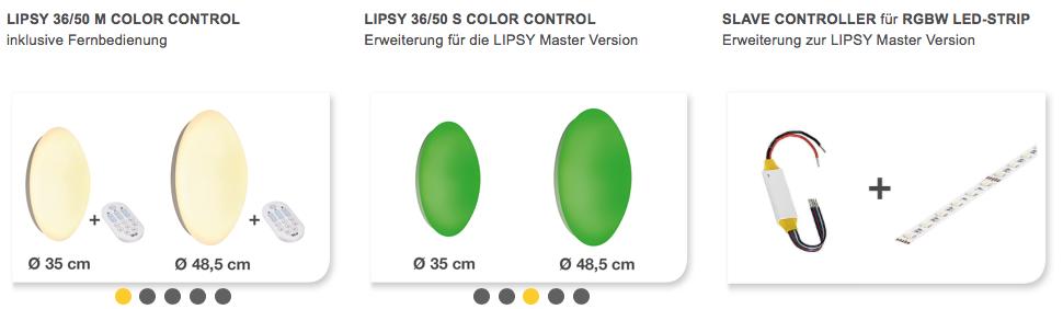 slv-leuchten-color-control-1