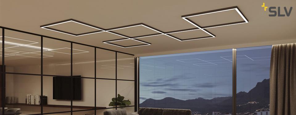 LED-Treppenstufenprofile-LED-Treppenstufenprofil-SLV-SLV-LED-Treppenstufenprofile-SLV-LED-Treppenstufenprofil
